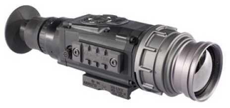 ATN Thor320-4.5 x 320x240, 50mm, 17 micron 30 Hz TIWSMT324B