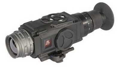 ATN Thor640-1.5x 640x480, 30Hz, 17 micron 30mm TIWSMT642B