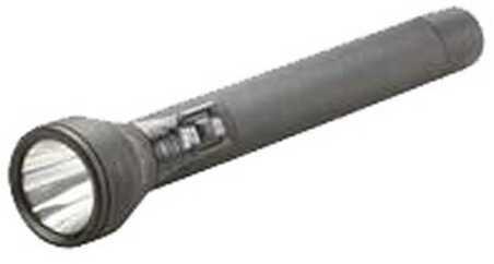 Streamlight SL-20LP Flashlight Black, NiMH, No Charger 25300