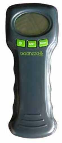 Humangear Luggage Scale Ergo Digital BZ200