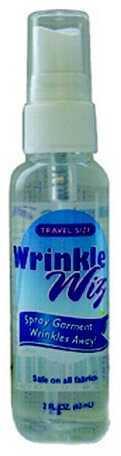 Humangear Wrinkle Wiz Wrinkle Remover 2oz WZ201