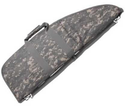 """NcStar Gun Case (38""""L X 13""""H) Digital Camo CVD2907-38"""