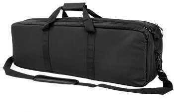 NcStar Discreet Rifle Case Black CVDIS2940B