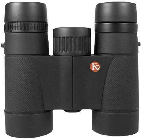 Kruger Optical Backcountry Waterproof Binoculars 10x32 61312