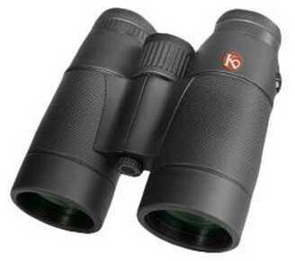 Kruger Optical Backcountry Waterproof Binoculars 8x42mm 61317