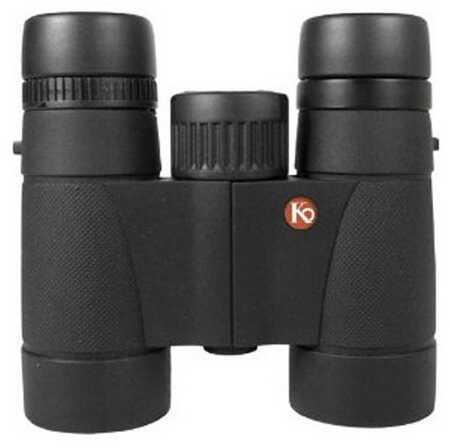 Kruger Optical Backcountry Waterproof Binoculars 8x32mm 61318
