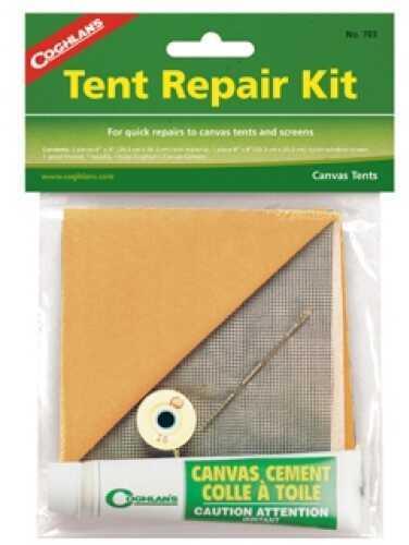 Coghlans Tent Repair Kit 703