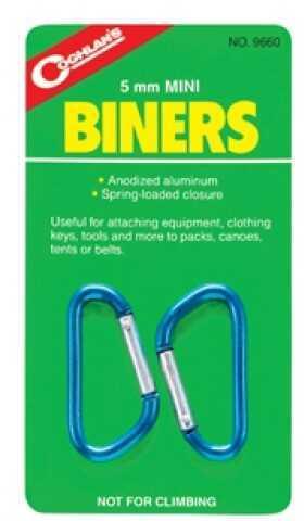 Coghlans Mini-Biners 5mm 9660