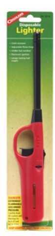 Coghlans Disposable Gas Lighter 9316