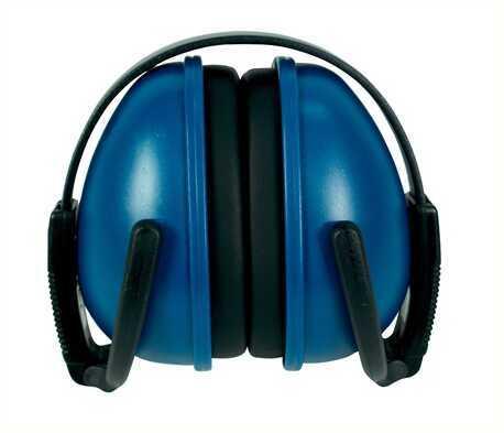 Peltor Folding Earmuff 97025-80000