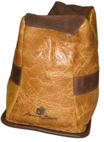 Benchmaster Bison Bag Large, Empty BM BBLE