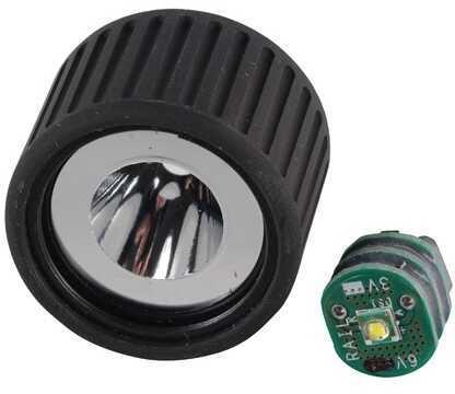 Insight Technology M3/M6 LED Upgrade Kit, Black GLL-750-A1