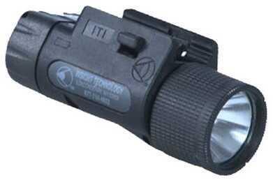 EOTech M3X LED Rail-Grabber, Long Gun Md: M3X-700-A15