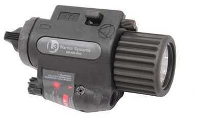 Insight Technology M6X LED Slide-Lock, Pistol, Glock M6X-700-A8
