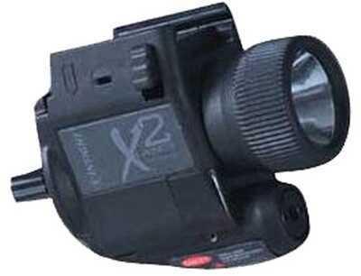 Insight Technology X2L Laser Sub-Compact, LED MTV-701-A1