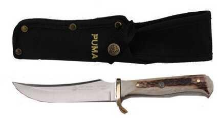 Puma Skinner SGB 6116393