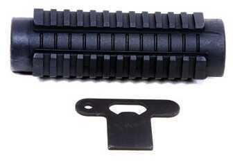 ProMag Remington 870 12 Gauge Tri-Rail Fore End PM152