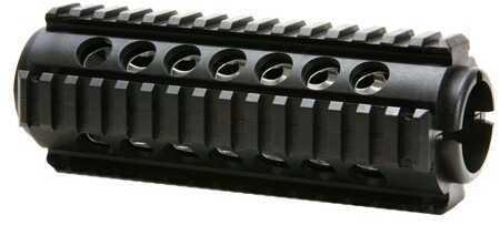 ProMag AR-15 Carbine Polymer Quad Rail HandGuard PM242