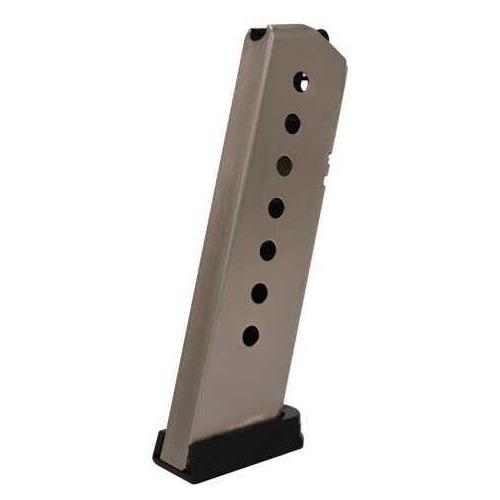 ProMag P220 .45 ACP Magazine 8 Round, Nickel SIG 08N