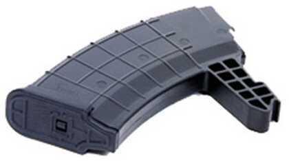 ProMag SKS 7.62X39mm Magazine 20 Round, Black SKS-A5