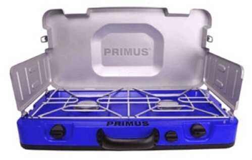 Primus Firehole 100 Propane Camp Stove w/Piezo P-326005