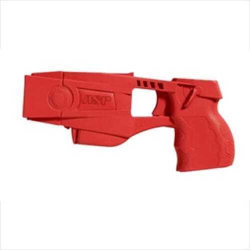 ASP Taser Red Gun Training Weapon X26 07340