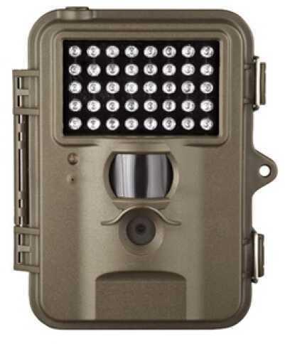 "Barska Optics 8MP 2"" Color Screen 40 Infrared LED Trail Camera"