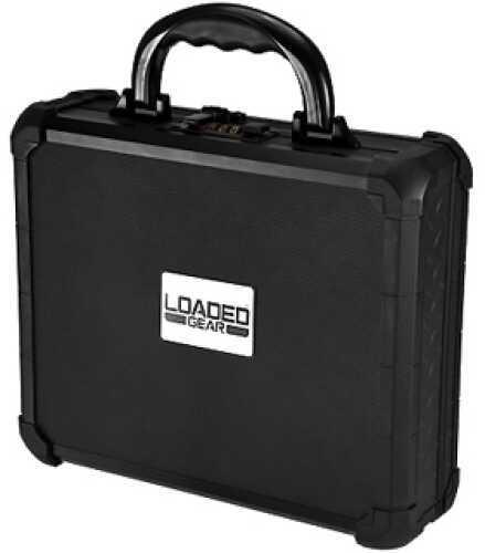 Barska Optics Loaded Gear, Hard Case AX-50 BH11948