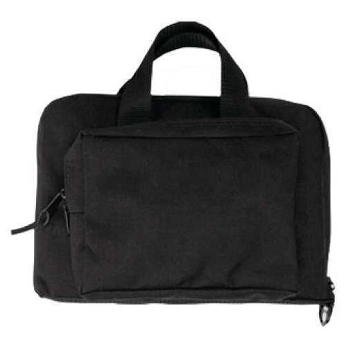 Bulldog Cases Black Range Bag Mini BD915
