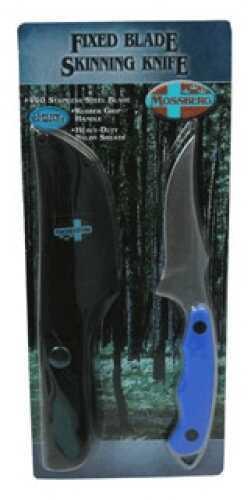 Meyerco Utility Skinning Knife MOSFO