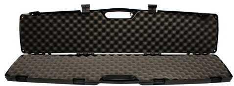 Plano SE Series Case Single, Black 1010475