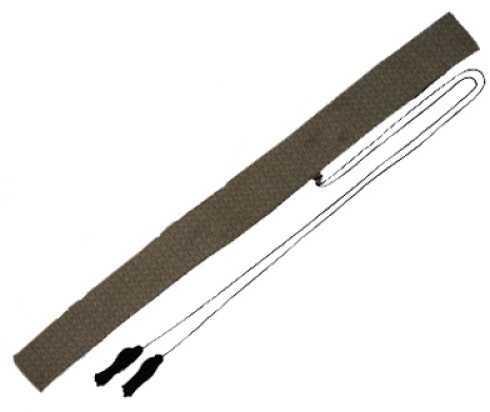 CAS Hanwei Sword Bag Fret Pattern OH2480