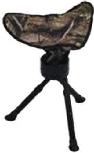 Ameristep Folding Stool Tripod W/Carrying Strap 821