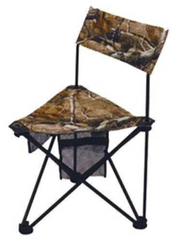 Alps Mountaineering Alps Outdoors Camo Furniture Rhino MO Infinity Camo 8431221