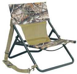 Alps Mountaineering Alps Outdoors Camo Furniture Turkey Chair Infinity Camo 8438001