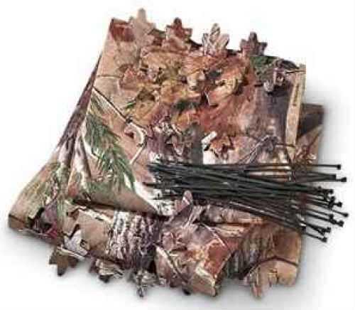 Ameristep Die Cut Material Realtree AP Camo 12ftx54In 9952D