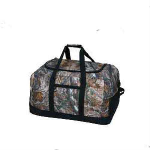 Ameristep Duffle Bag Realtree Ap Hd Camo 9957