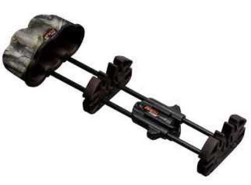Apex Gear Apex Quiver Mqx-Nano Mo-Treestand 5-Arrow AG305D