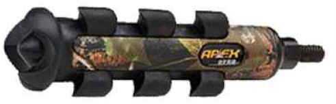 Apex Gear Apex Stabilizer Pro-Tune Xs APG Camo AG823A