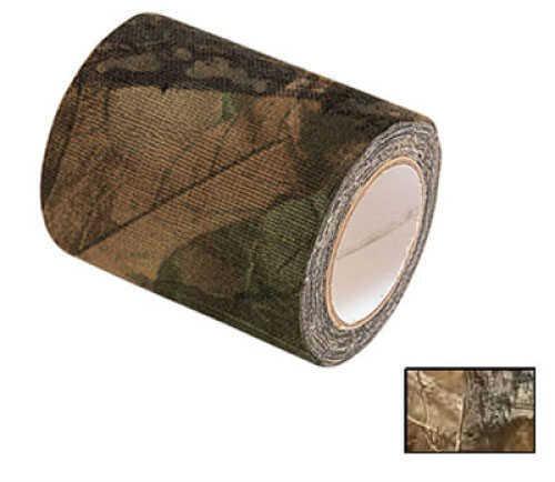 "Allen Cases Allen Cloth Tape Realtree AP HD - 2"" x 10' roll 26"