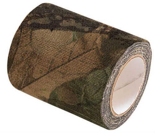 Allen Cases Allen Cloth Tape Realtree APG HD - 2 in x 10 ft roll 28
