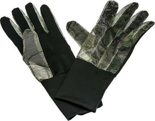 Hunters Specialties Gloves Realtree Edge Model: 100122
