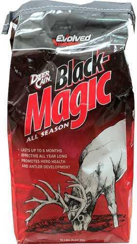 Evolved Deer Cane Black Magic All Season Model: EVO64503
