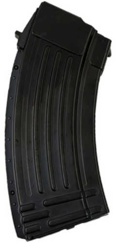 KCI USA Inc Magazine AK-47 7.62X39 20 Round Black Steel