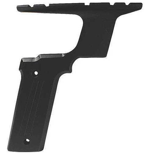 Aim Tech Aimtech Black Mount For Smith & Wesson 422/622/2206 APM11
