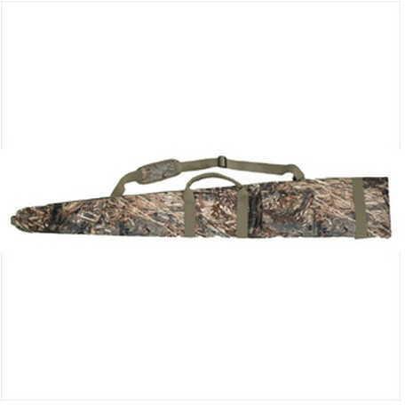 """Browning Skimmer Flex Case Floater, 52"""" Mossy Oak Duck Blind 1410522152"""