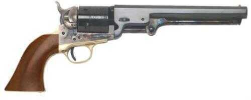 "Cimarron Man With No Name 38 Colt Short /38 Special 7.5"" Barrel 6 Round Single Action Revolver"