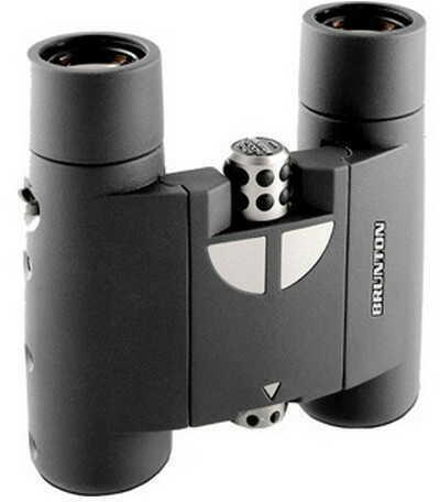 Brunton Epoch Binoculars Compact, 8x21 F-XNC8