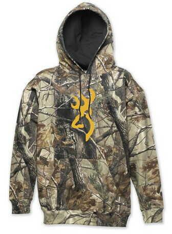 Browning Hood Wasatch Buckmark, Mossy Oak Infinity Medium 3011302002