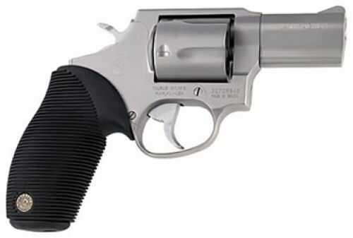 """Taurus Talo 44 Tracker 44 Magnum 2"""" Barrel 5 Round Matte Stainless Steel Blemished Revolver Z2440029TKRT"""